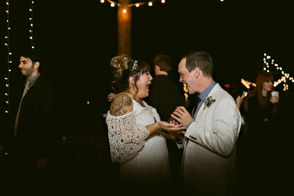 Joshua Tree Wedding Rachel Gulotta Photography-078.jpg