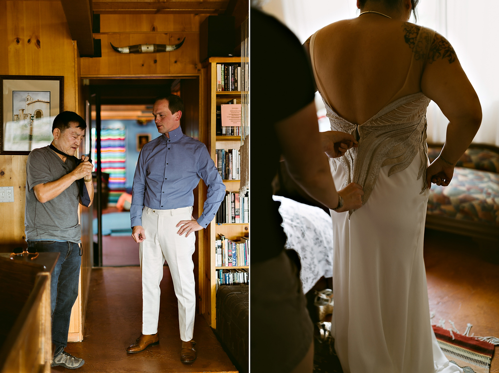 Joshua Tree Wedding Rachel Gulotta Photography2.png