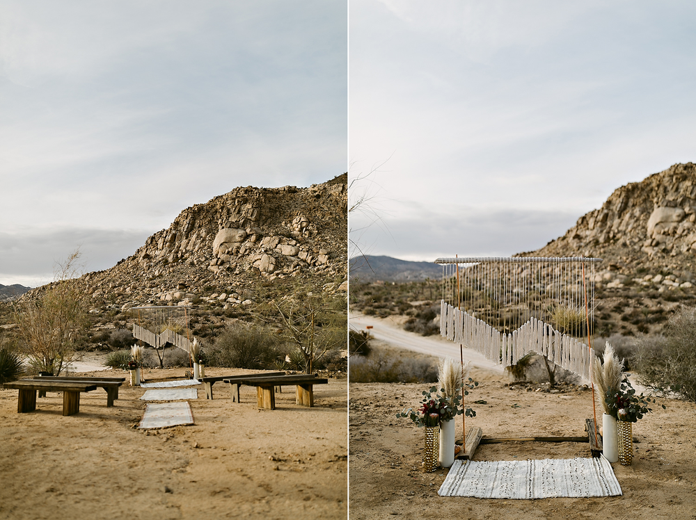 Joshua Tree Wedding Rachel Gulotta Photography10.png