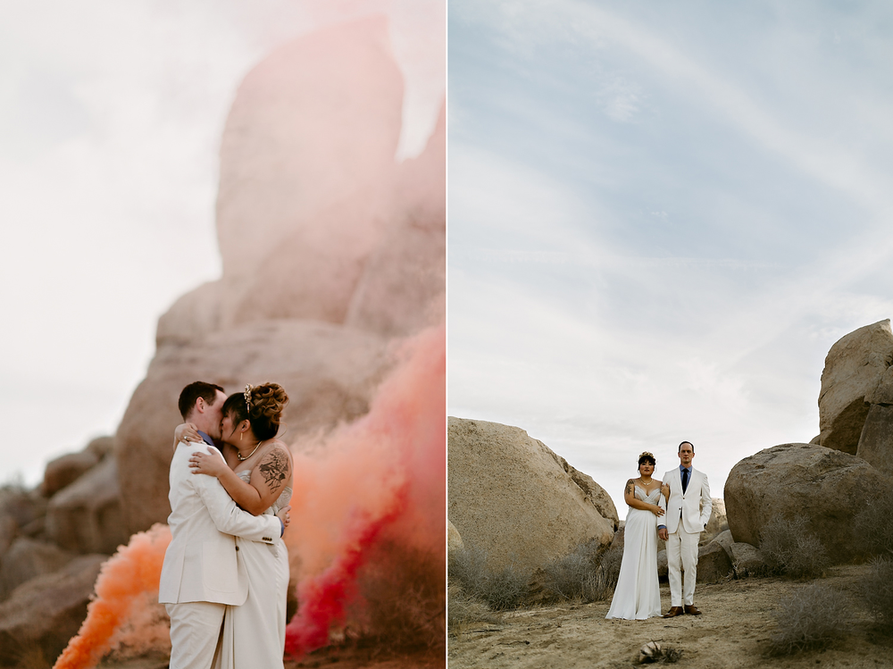 Joshua Tree Wedding Rachel Gulotta Photography12.png