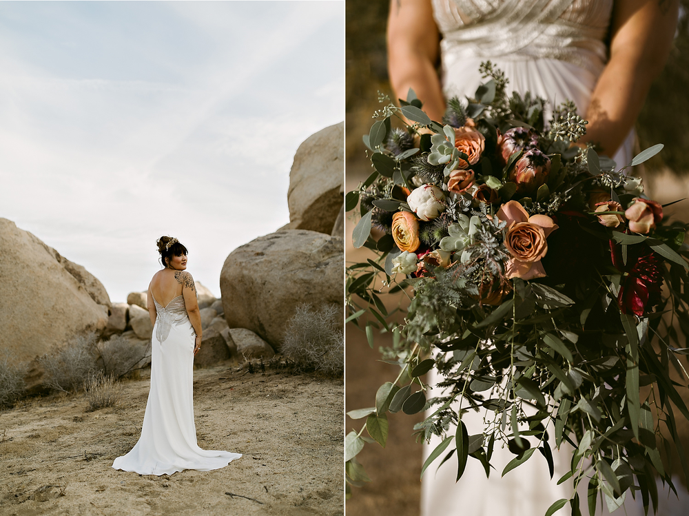 Joshua Tree Wedding Rachel Gulotta Photography14.png
