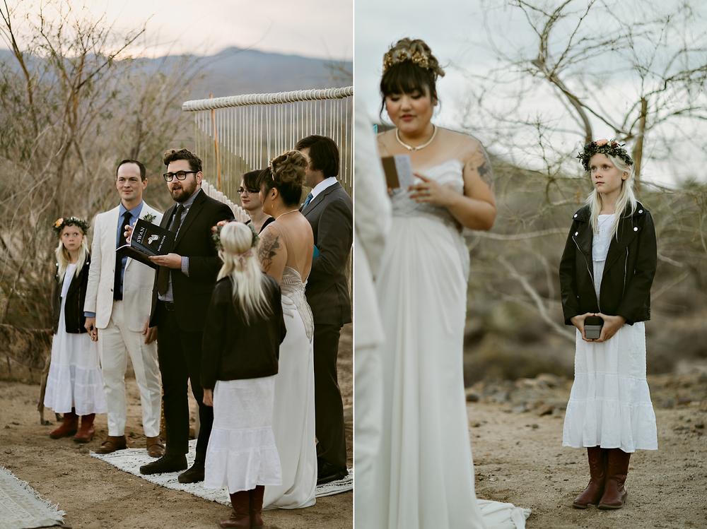 Joshua Tree Wedding Rachel Gulotta Photography16.png
