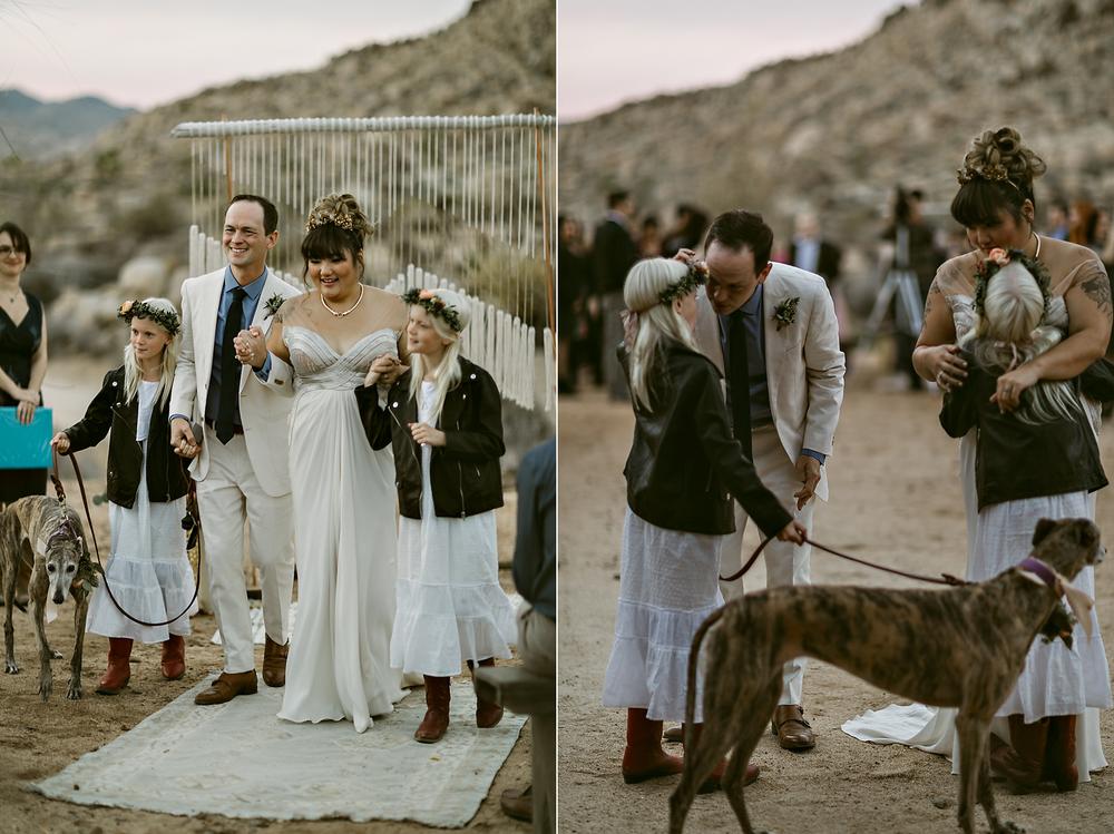 Joshua Tree Wedding Rachel Gulotta Photography17.png