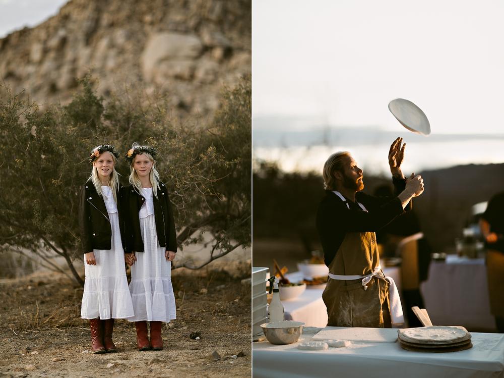 Joshua Tree Wedding Rachel Gulotta Photography18.png