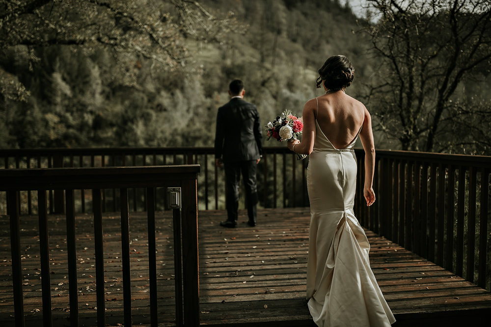 napa valley calistoga ranch wedding rachel gulotta photography-036.jpg