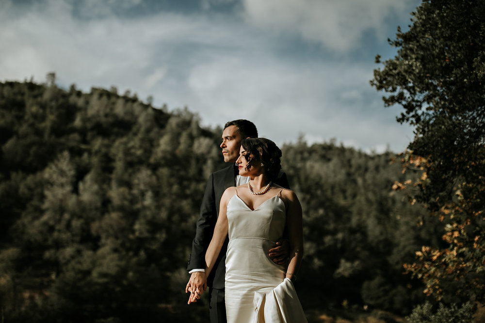 napa valley calistoga ranch wedding rachel gulotta photography-044.jpg