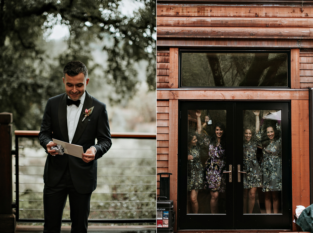napa valley calistoga ranch wedding rachel gulotta photography-1.png