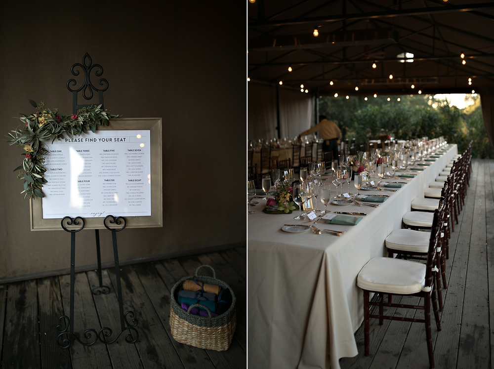 napa valley calistoga ranch wedding rachel gulotta photography-3.png