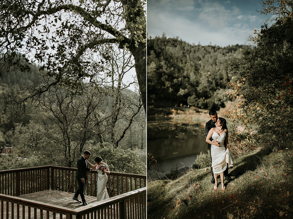 napa valley calistoga ranch wedding rachel gulotta photography-2.png