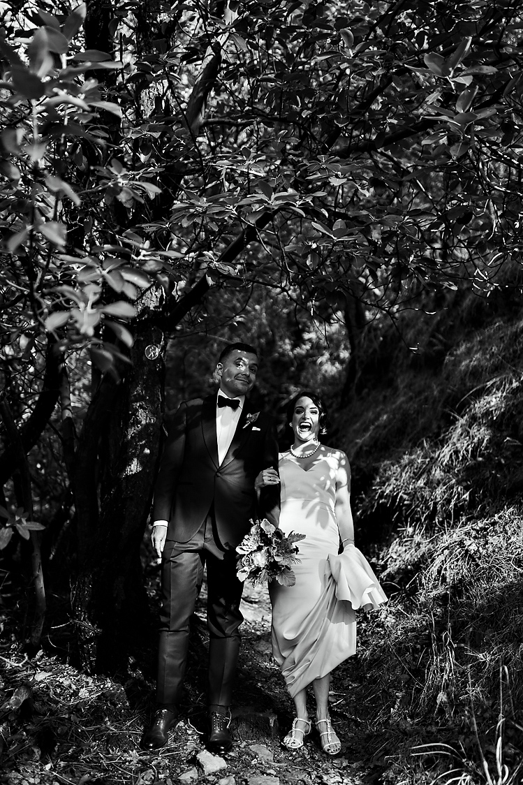 napa valley calistoga ranch wedding rachel gulotta photography-007.jpg