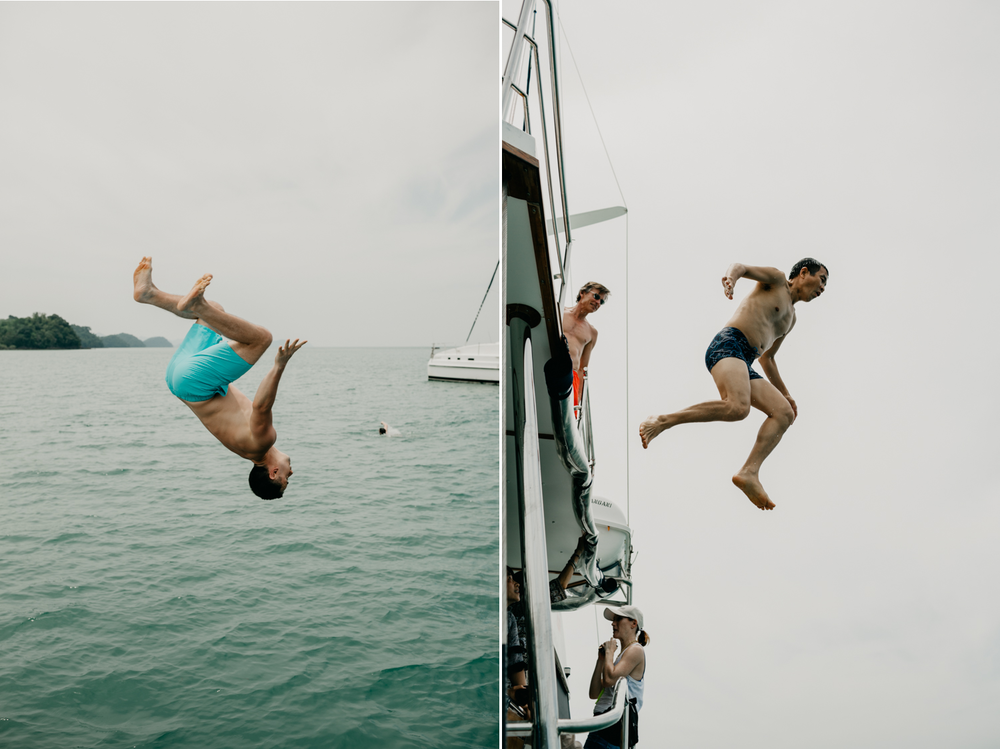 thailand destination wedding photographer-boat day 3.png
