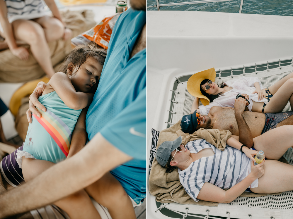 thailand destination wedding photographer-boat day 6.png