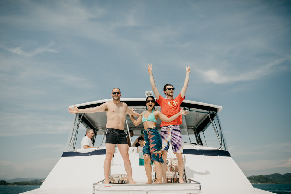 thailand wedding photographers boat day-008.jpg