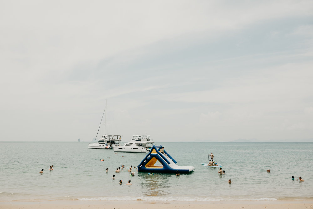 thailand wedding photographers boat day-017.jpg
