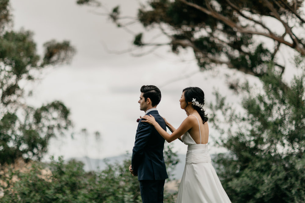 LA Wedding Photographers-009.jpg