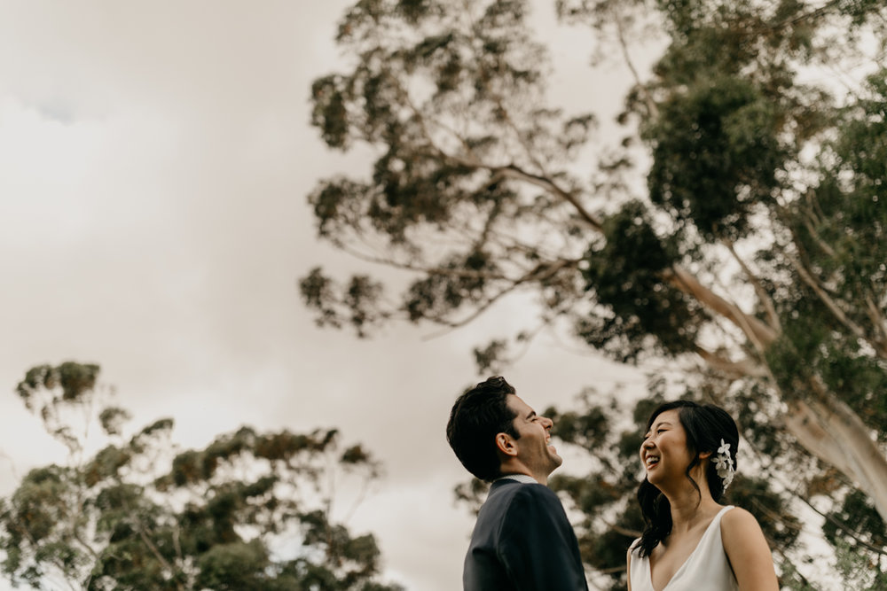 LA Wedding Photographers-012.jpg