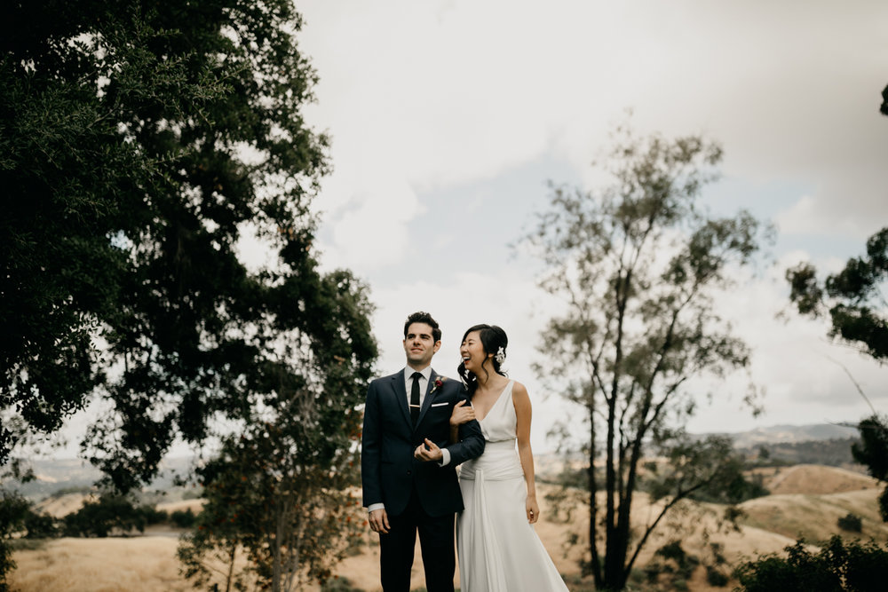 LA Wedding Photographers-013.jpg