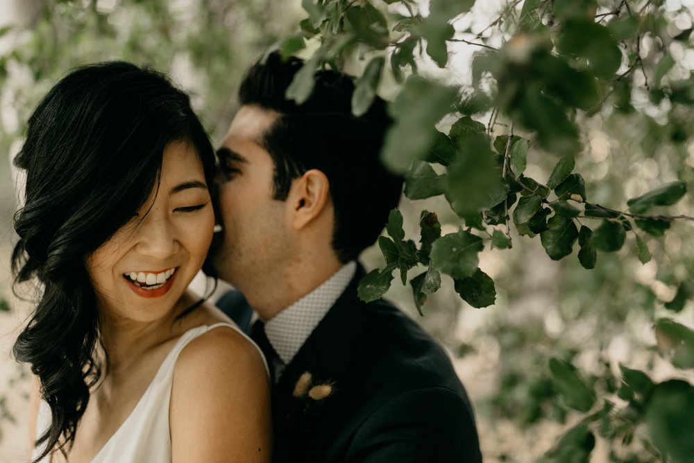 LA Wedding Photographers-015.jpg