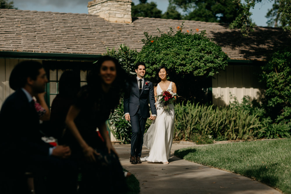 LA Wedding Photographers-034.jpg