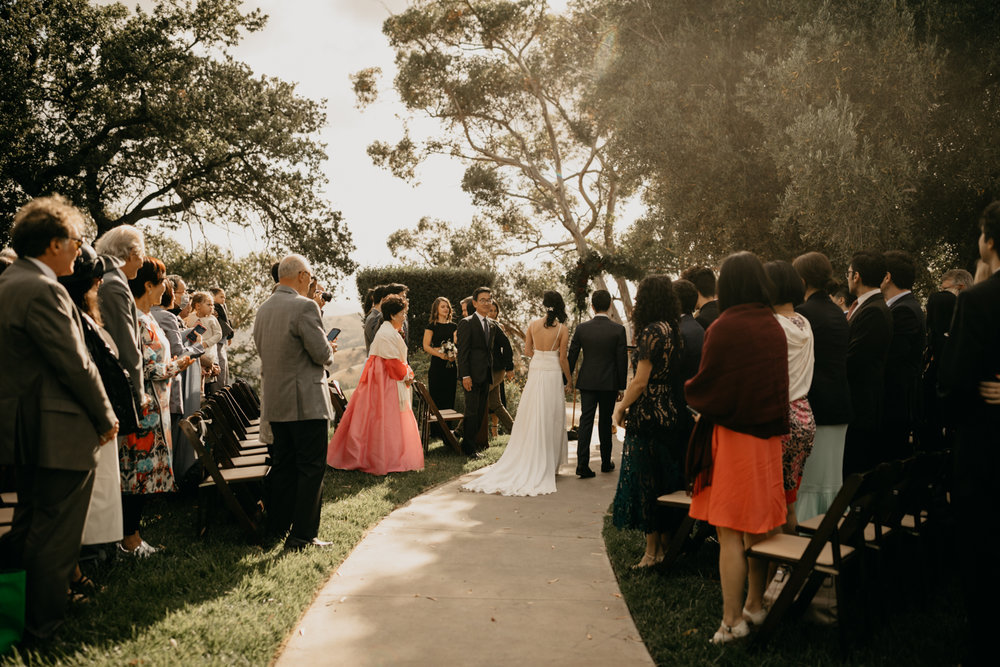 LA Wedding Photographers-036.jpg