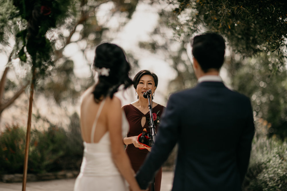 LA Wedding Photographers-046.jpg