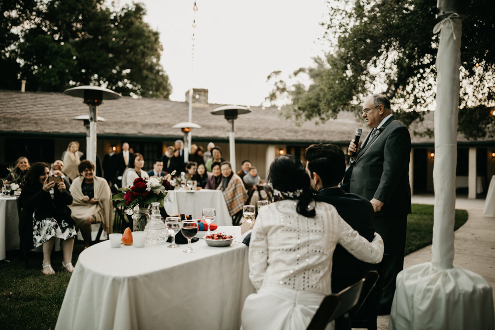 LA Wedding Photographers-078.jpg