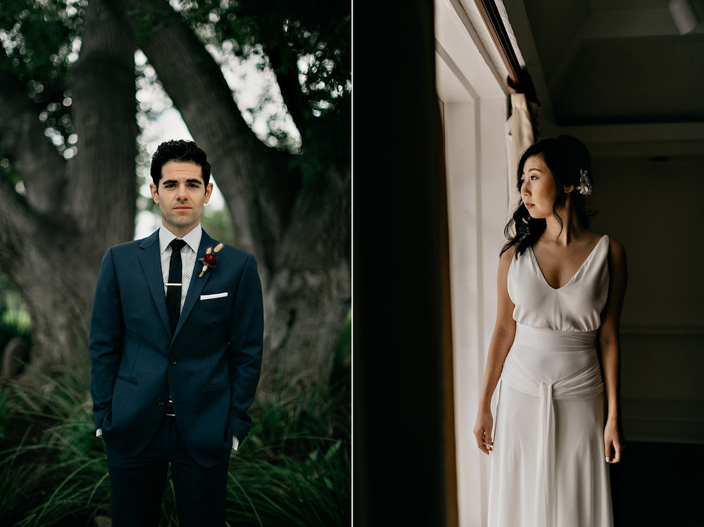 Los Angeles Wedding Photographers 2.jpg