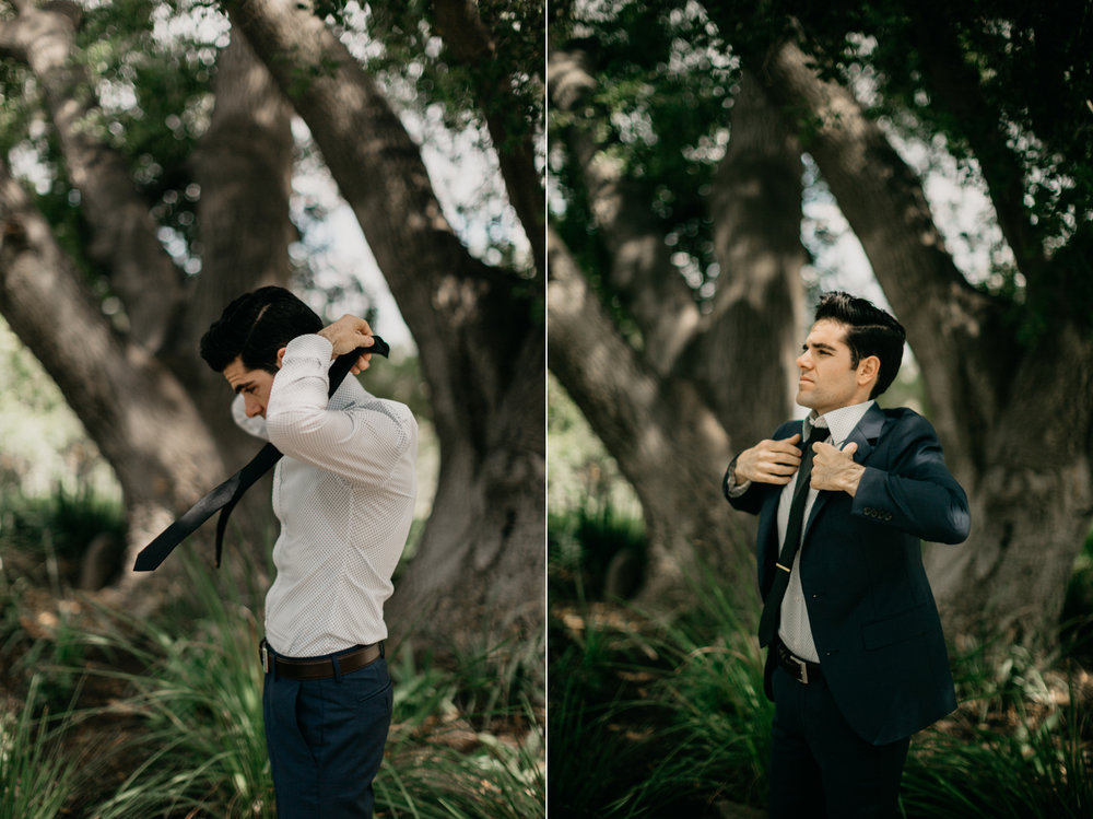 Los Angeles Wedding Photographers 1.jpg