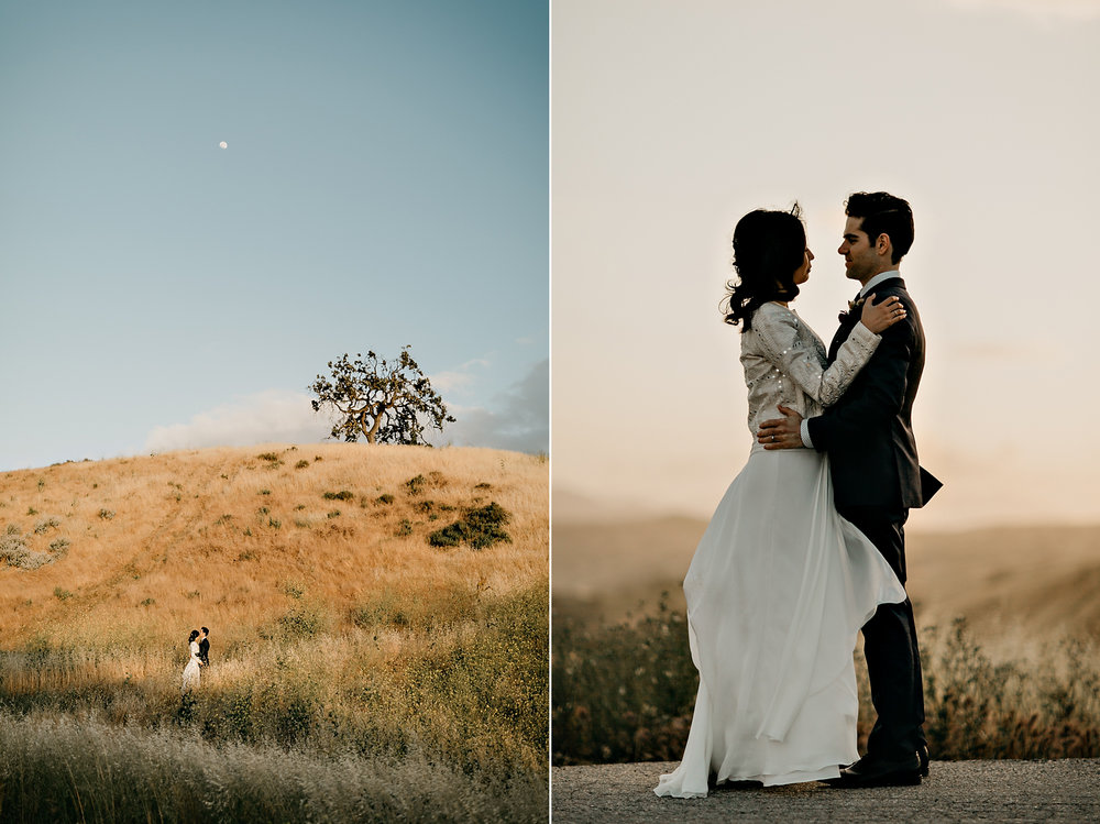 Los Angeles Wedding Photographers 15.jpg