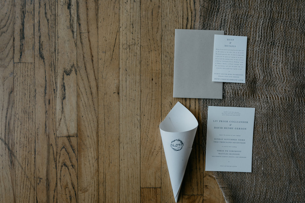 Los Angeles Wedding Photographers-004.jpg