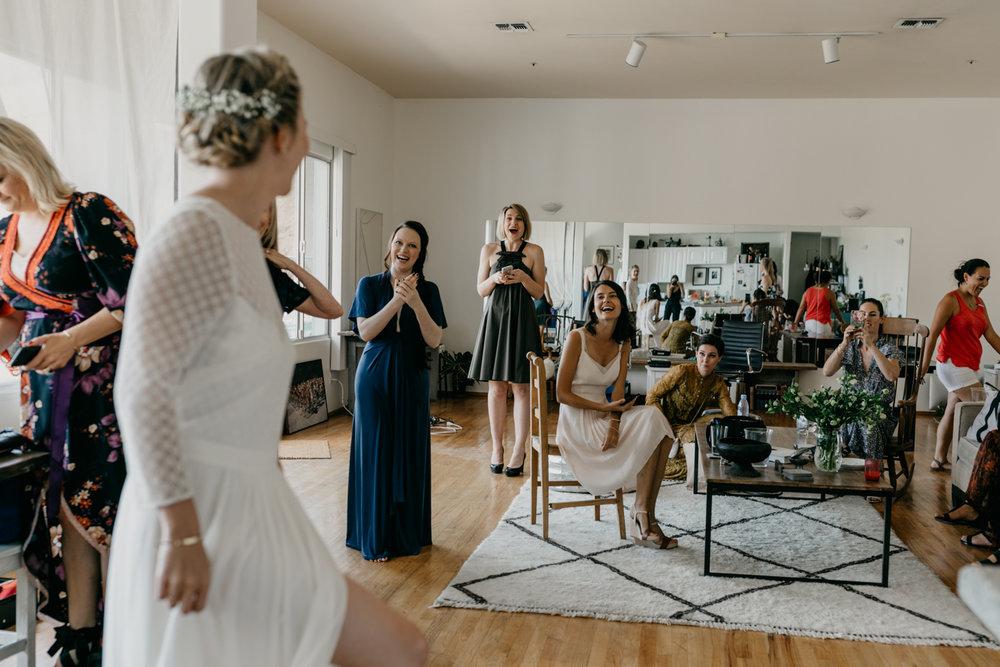 Los Angeles Wedding Photographers-016.jpg