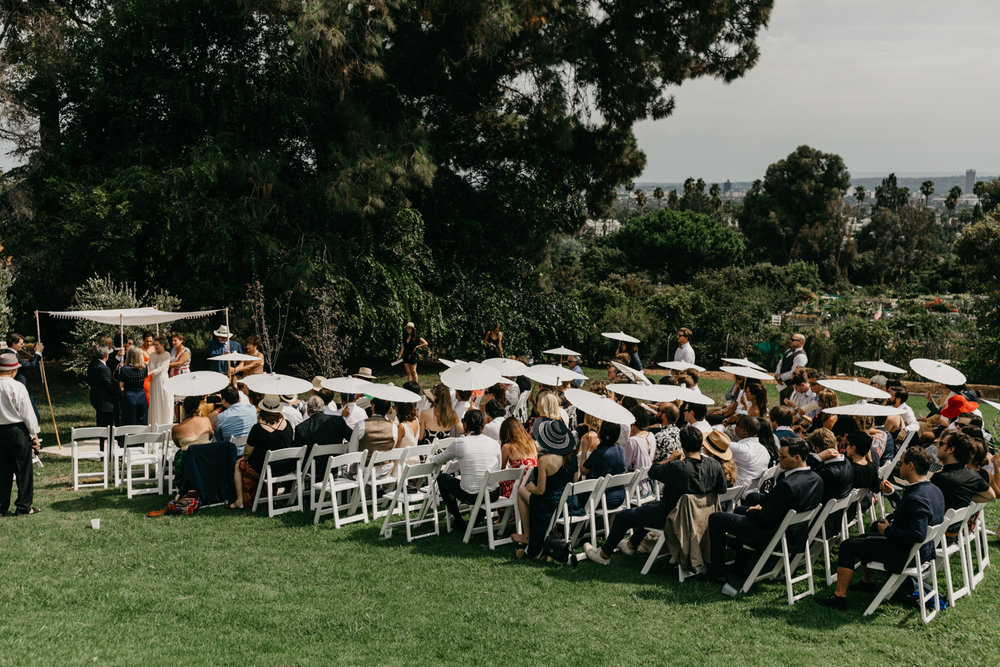 Los Angeles Wedding Photographers-047.jpg