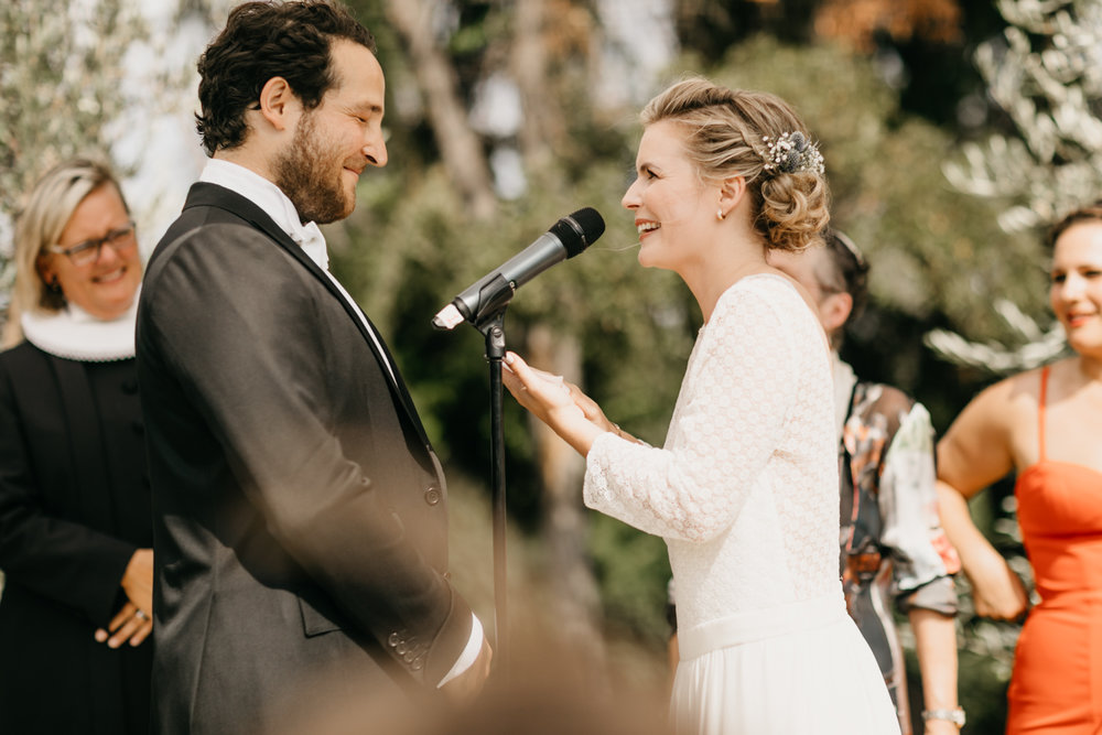 Los Angeles Wedding Photographers-055.jpg