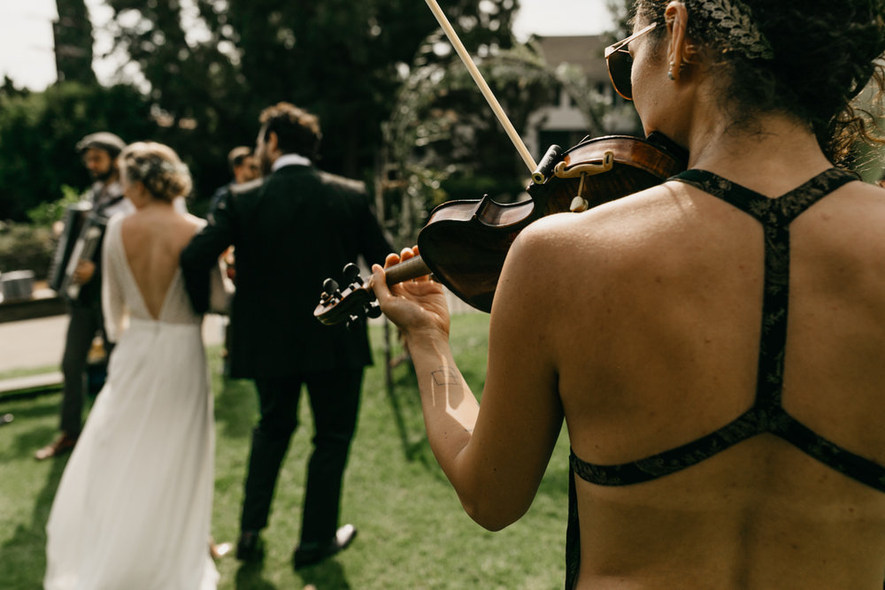 Los Angeles Wedding Photographers-060.jpg