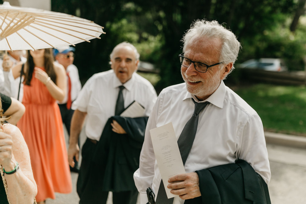 Los Angeles Wedding Photographers-065.jpg