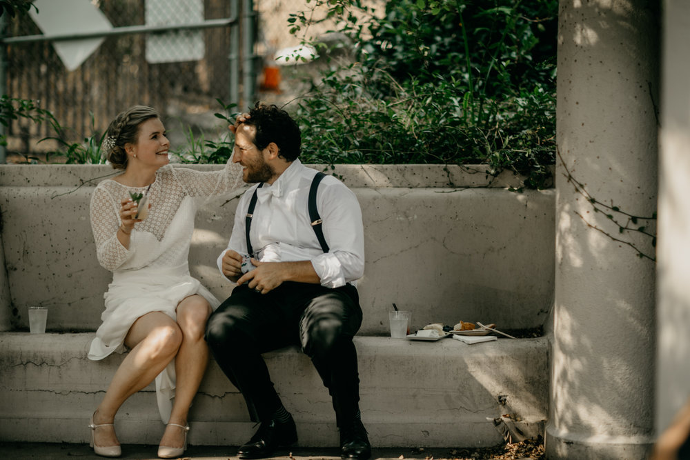 Los Angeles Wedding Photographers-066.jpg