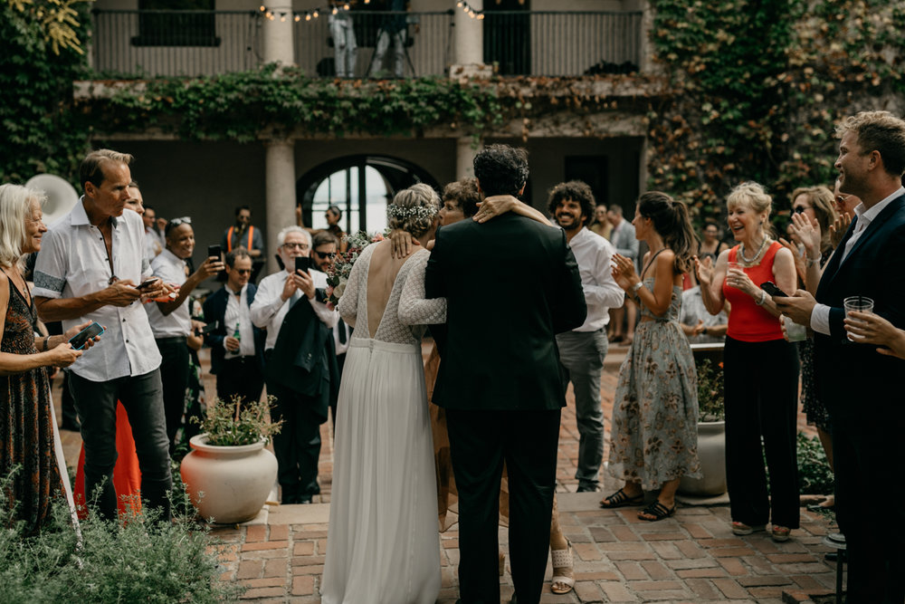 Los Angeles Wedding Photographers-073.jpg