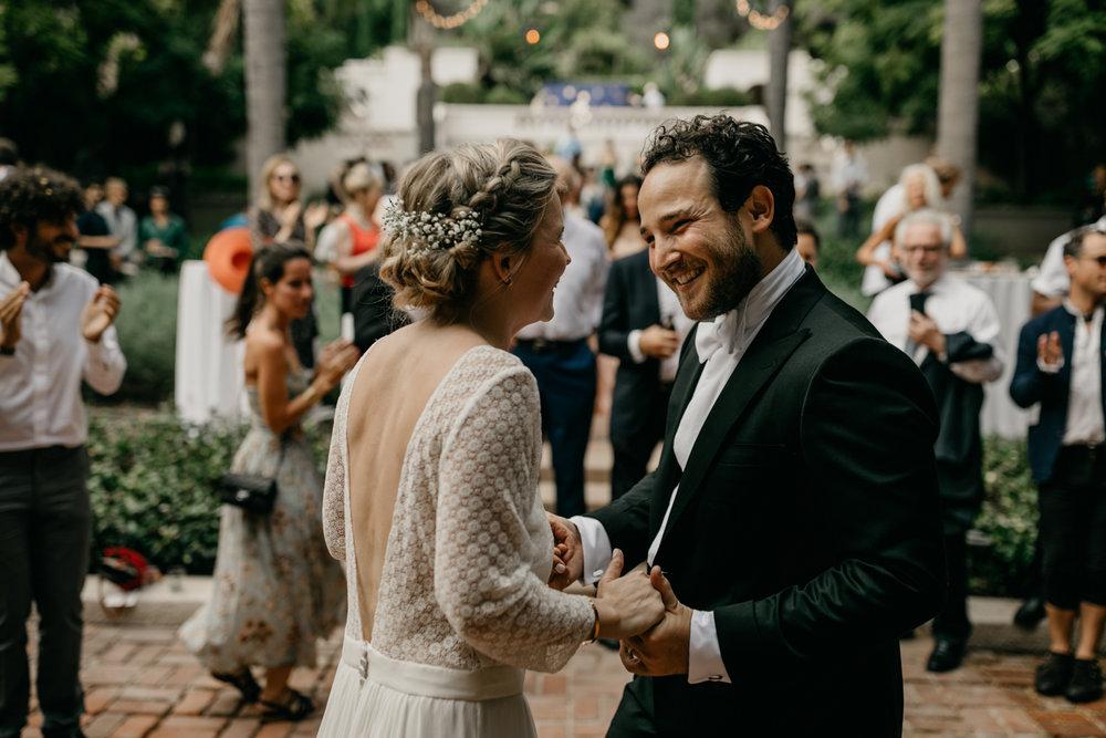 Los Angeles Wedding Photographers-074.jpg