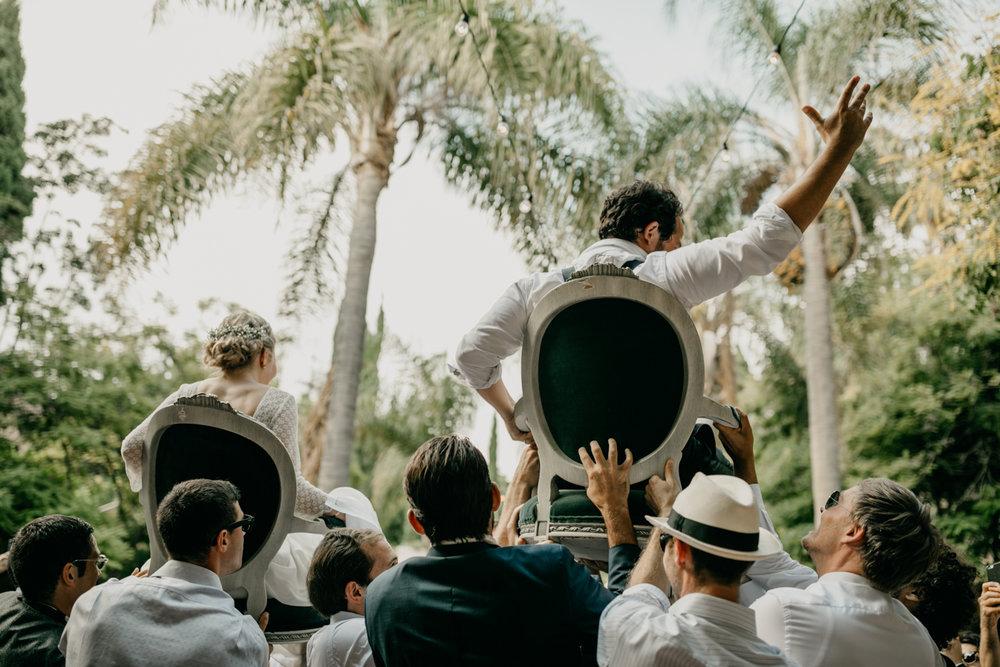 Los Angeles Wedding Photographers-082.jpg
