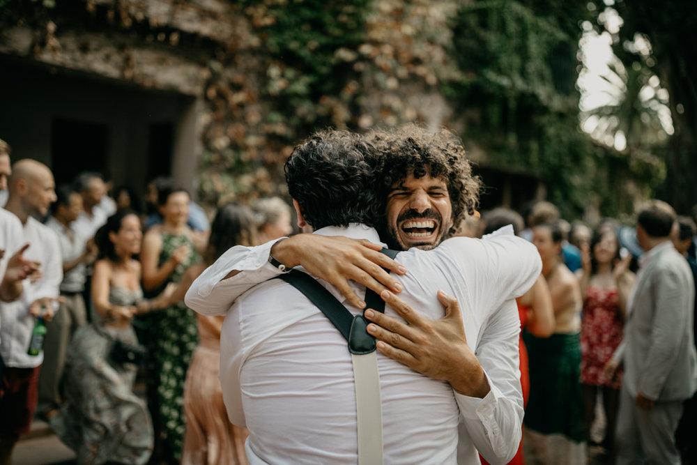 Los Angeles Wedding Photographers-085.jpg
