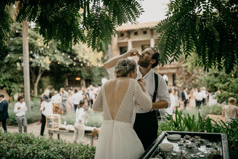 Los Angeles Wedding Photographers-095.jpg