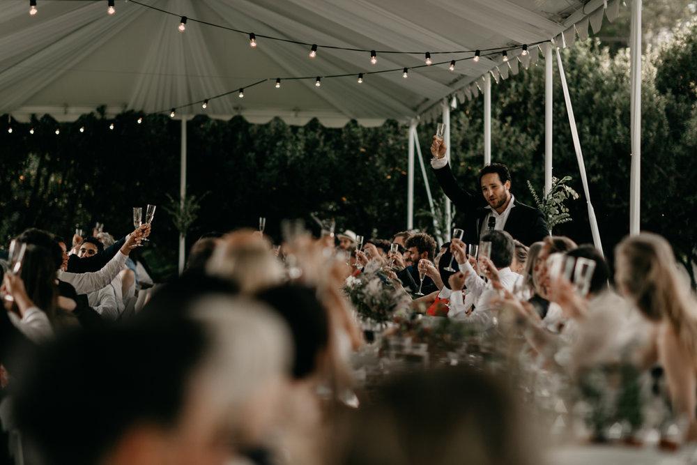 Los Angeles Wedding Photographers-101.jpg