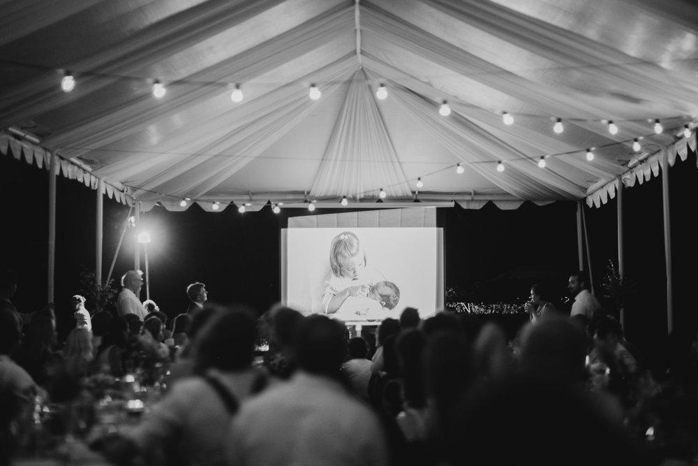 Los Angeles Wedding Photographers-105.jpg
