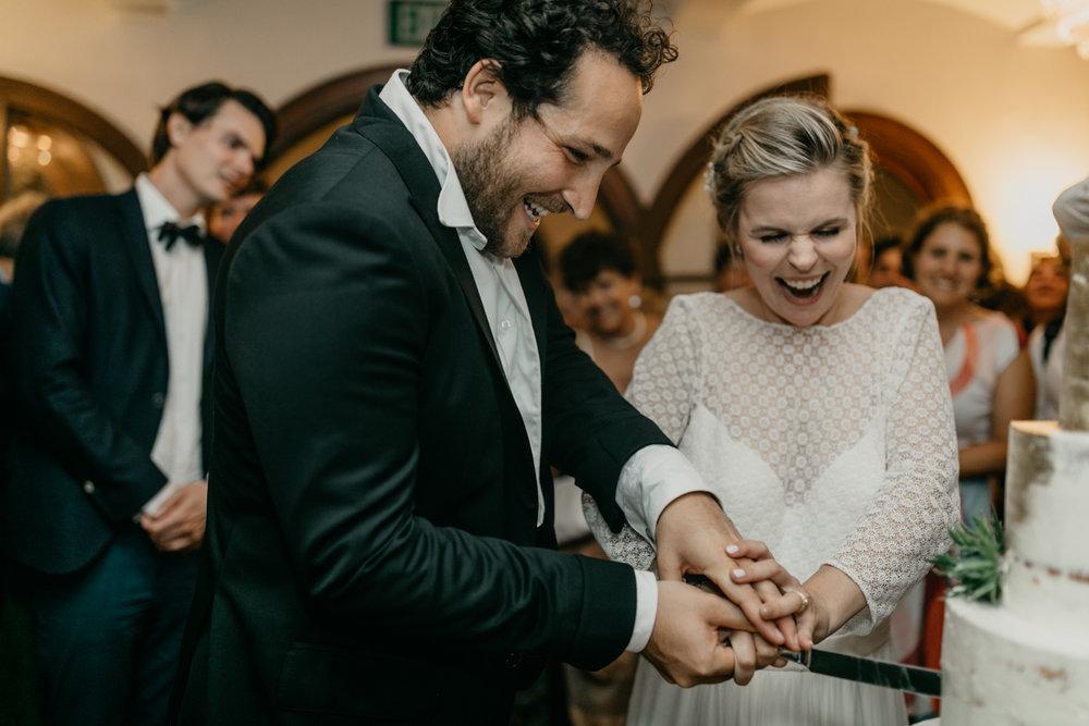 Los Angeles Wedding Photographers-107.jpg