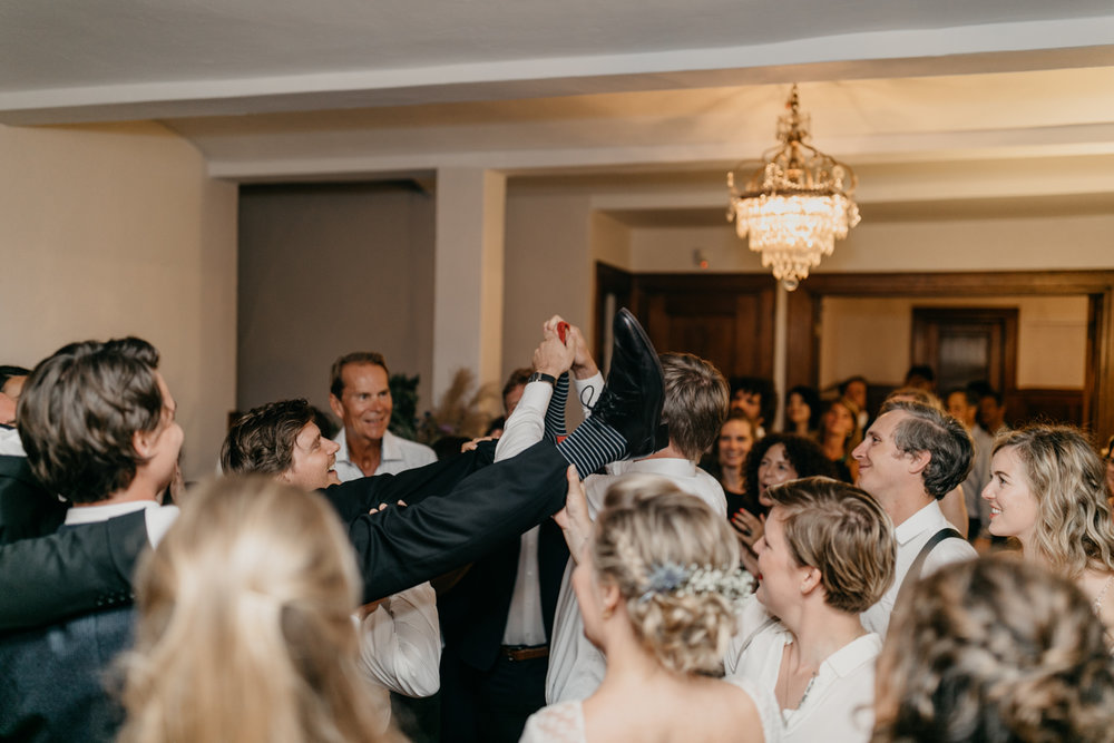 Los Angeles Wedding Photographers-112.jpg