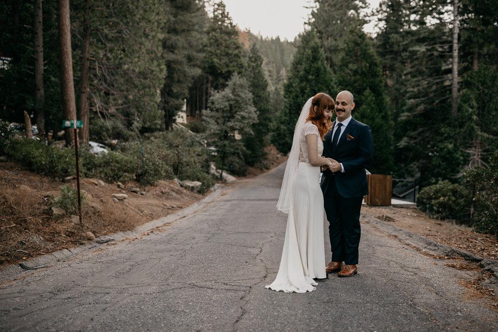 Yosemite Wedding Photographers-009.jpg