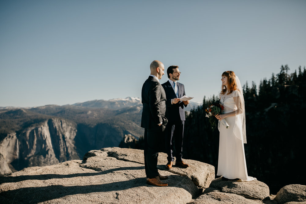 Yosemite Wedding Photographers-014.jpg