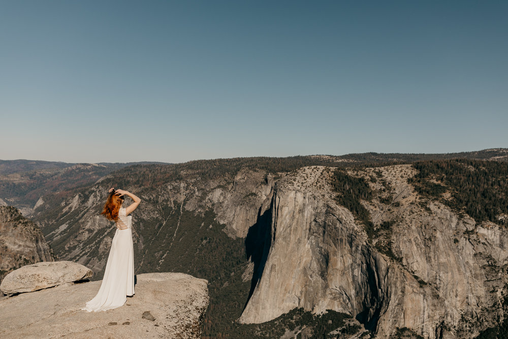 Yosemite Wedding Photographers-024.jpg