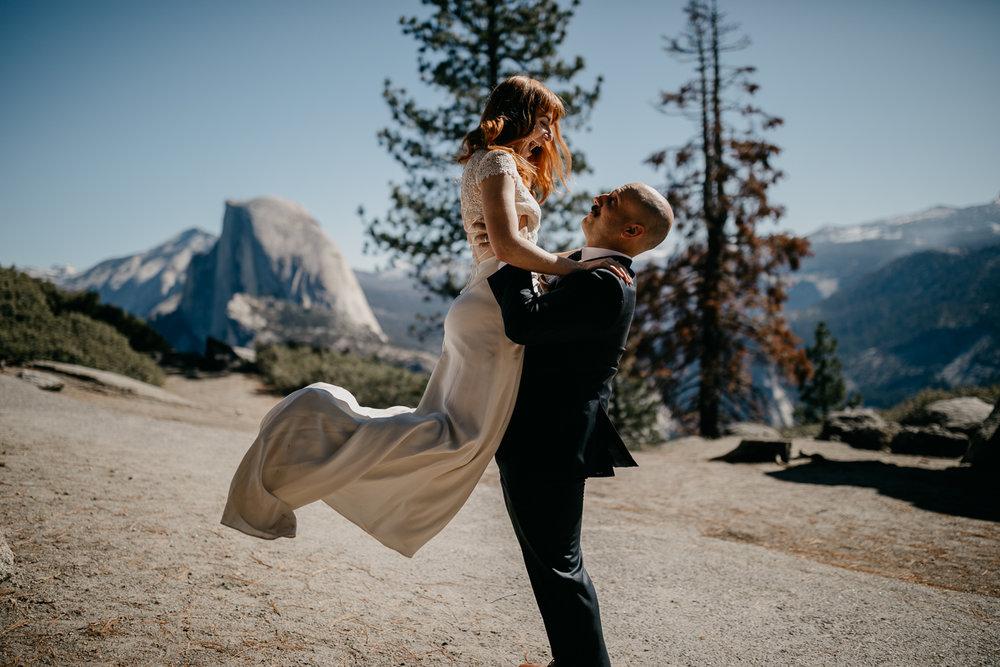 Yosemite Wedding Photographers-028.jpg