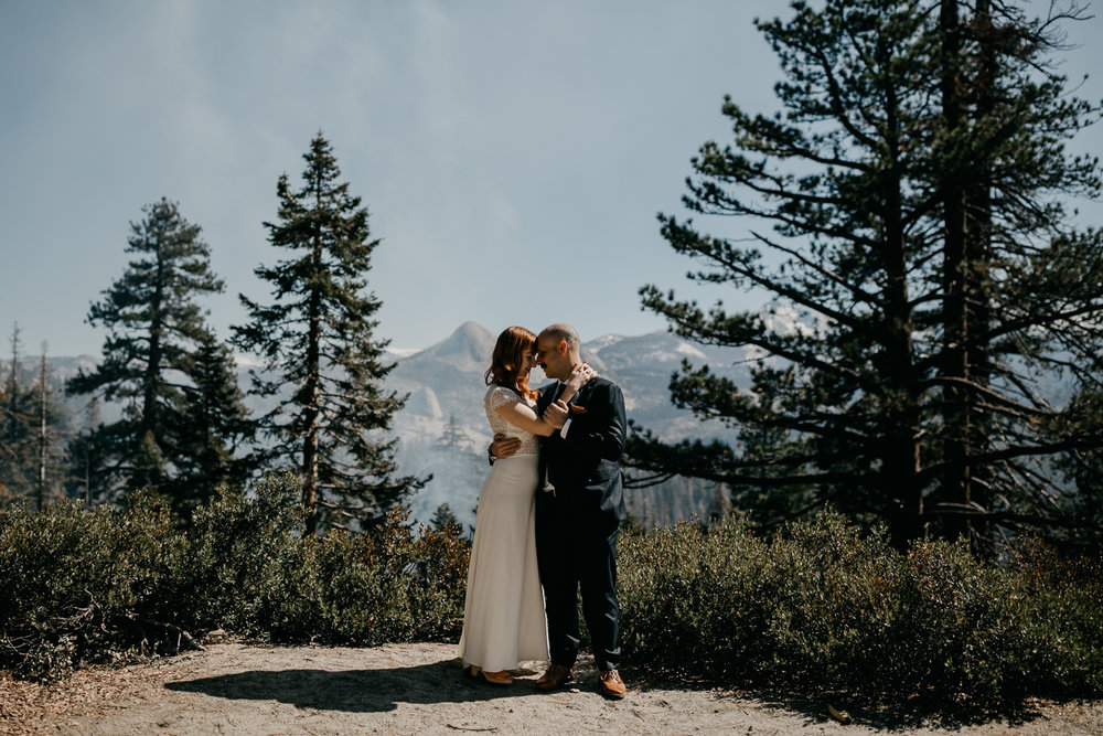 Yosemite Wedding Photographers-029.jpg